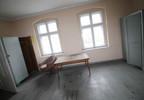 Przemysłowy na sprzedaż, Olbrachcice Wielkie, 450 m² | Morizon.pl | 4143 nr17
