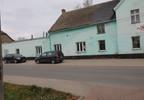 Przemysłowy na sprzedaż, Olbrachcice Wielkie, 450 m² | Morizon.pl | 4143 nr7