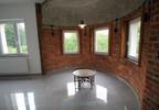 Biuro do wynajęcia, Ząbkowice Śląskie, 22 m²   Morizon.pl   2787 nr13