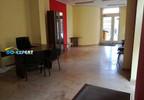 Biuro do wynajęcia, Świdnica, 73 m² | Morizon.pl | 1752 nr3