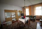 Mieszkanie na sprzedaż, Świdnica, 100 m² | Morizon.pl | 6776 nr5