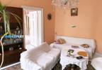 Mieszkanie na sprzedaż, Świdnica, 91 m² | Morizon.pl | 4928 nr5