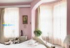 Mieszkanie na sprzedaż, Świdnica, 91 m² | Morizon.pl | 4928 nr9
