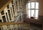 Mieszkanie na sprzedaż, Ząbkowice Śląskie, 91 m² | Morizon.pl | 5117 nr21