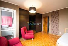 Mieszkanie do wynajęcia, Wrocław Kleczków, 60 m²