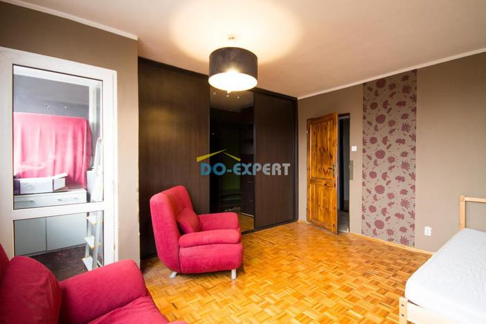Mieszkanie do wynajęcia, Wrocław Kleczków, 60 m² | Morizon.pl | 9505