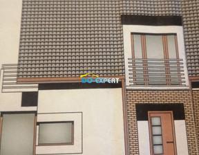 Dom na sprzedaż, Bielawa, 180 m²