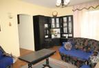 Dom na sprzedaż, Ciepłowody, 90 m² | Morizon.pl | 7157 nr2