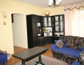 Dom na sprzedaż, Ciepłowody, 90 m²