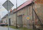 Magazyn na sprzedaż, Bielawa, 300 m²   Morizon.pl   3284 nr7