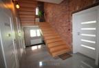 Biuro do wynajęcia, Ząbkowice Śląskie, 22 m²   Morizon.pl   2787 nr2