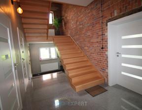 Biuro do wynajęcia, Ząbkowice Śląskie, 22 m²