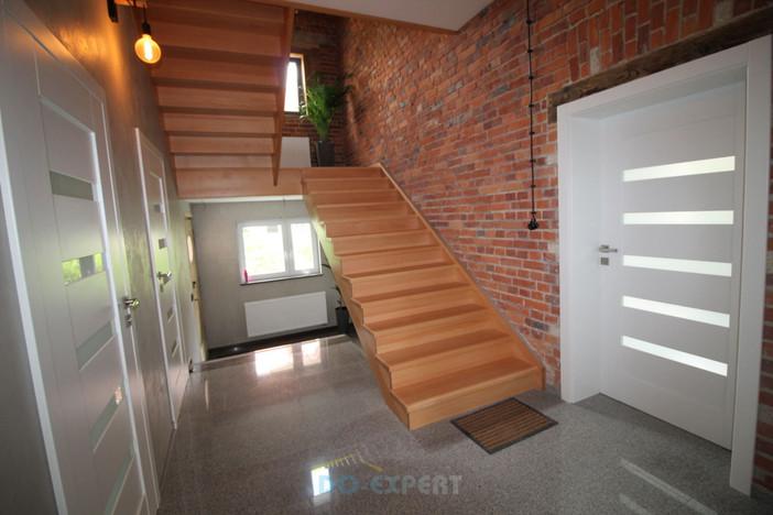 Biuro do wynajęcia, Ząbkowice Śląskie, 22 m²   Morizon.pl   2787