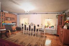 Mieszkanie na sprzedaż, Ligota Wielka, 200 m²