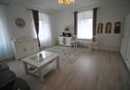 Mieszkanie na sprzedaż, Bożnowice, 112 m² | Morizon.pl | 0128 nr10