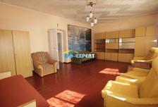 Mieszkanie na sprzedaż, Sienice, 80 m²