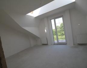 Mieszkanie na sprzedaż, Kamieniec Ząbkowicki, 66 m²