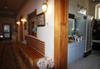 Mieszkanie na sprzedaż, Świdnica, 139 m² | Morizon.pl | 5710 nr9