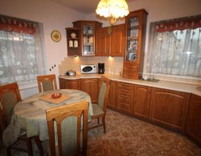 Mieszkanie do wynajęcia, Ząbkowice Śląskie, 57 m²
