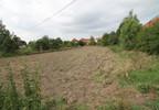 Działka na sprzedaż, Olbrachcice Wielkie, 1200 m² | Morizon.pl | 7283 nr3