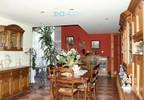 Dom na sprzedaż, Dzierżoniów, 340 m² | Morizon.pl | 1527 nr4