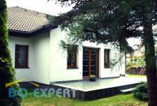 Dom na sprzedaż, Mędłów, 210 m²