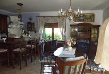 Dom na sprzedaż, Jagodnik, 900 m²