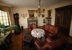 Dom na sprzedaż, Świdnica, 686 m² | Morizon.pl | 8051 nr5