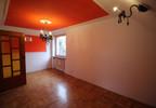 Dom na sprzedaż, Ząbkowice Śląskie, 220 m² | Morizon.pl | 7674 nr10