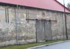 Magazyn na sprzedaż, Bielawa, 300 m²   Morizon.pl   3284 nr5