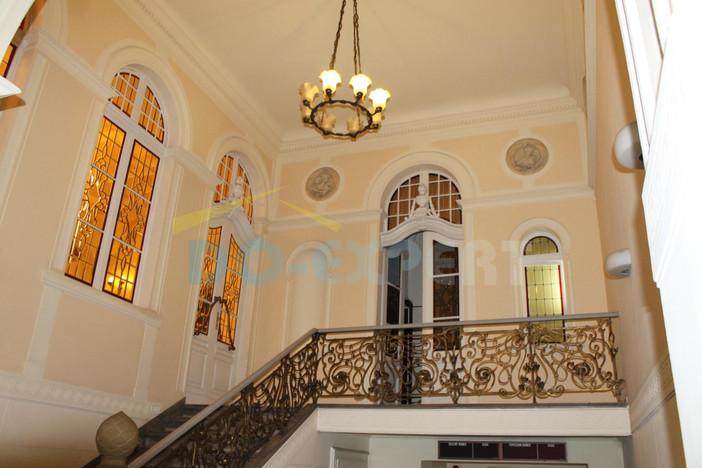 Kamienica, blok do wynajęcia, Wrocław Os. Stare Miasto, 1450 m²   Morizon.pl   5069