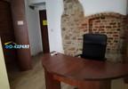 Biuro do wynajęcia, Świdnica, 73 m² | Morizon.pl | 1752 nr8