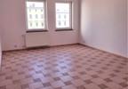 Biuro do wynajęcia, Dzierżoniów, 75 m²   Morizon.pl   7827 nr5