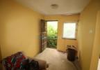 Mieszkanie na sprzedaż, Ciepłowody, 120 m² | Morizon.pl | 6964 nr15
