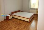 Mieszkanie do wynajęcia, Świdnica, 52 m² | Morizon.pl | 5986 nr7