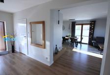 Dom na sprzedaż, Świdnica, 140 m²