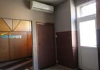 Lokal usługowy na sprzedaż, Bielawa, 37 m² | Morizon.pl | 1589 nr4