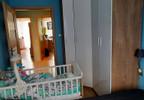 Mieszkanie na sprzedaż, Szymanów, 56 m² | Morizon.pl | 7048 nr5