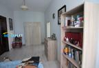 Mieszkanie na sprzedaż, Świdnica, 100 m²   Morizon.pl   5501 nr8