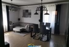 Mieszkanie na sprzedaż, Świdnica, 105 m²