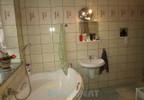 Mieszkanie na sprzedaż, Ząbkowice Śląskie, 91 m² | Morizon.pl | 5117 nr19