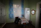 Mieszkanie na sprzedaż, Ząbkowice Śląskie, 93 m² | Morizon.pl | 7243 nr14