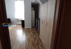 Mieszkanie do wynajęcia, Świdnica, 80 m²   Morizon.pl   0817 nr3