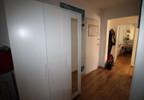 Mieszkanie do wynajęcia, Ząbkowice Śląskie oś 20 lecia, 51 m² | Morizon.pl | 1966 nr9