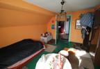 Dom na sprzedaż, Ziębice, 100 m² | Morizon.pl | 3395 nr6