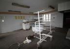 Przemysłowy na sprzedaż, Olbrachcice Wielkie, 450 m² | Morizon.pl | 4143 nr14