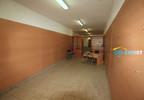 Lokal usługowy na sprzedaż, Świdnica, 99 m² | Morizon.pl | 4909 nr3