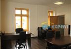 Biuro do wynajęcia, Dzierżoniów Wrocławska, 25 m² | Morizon.pl | 1510 nr4