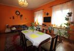 Mieszkanie na sprzedaż, Bożnowice, 100 m² | Morizon.pl | 8908 nr5