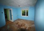 Mieszkanie na sprzedaż, Ciepłowody, 120 m² | Morizon.pl | 6964 nr12